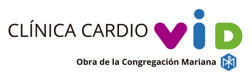 Clinica Cardio AT