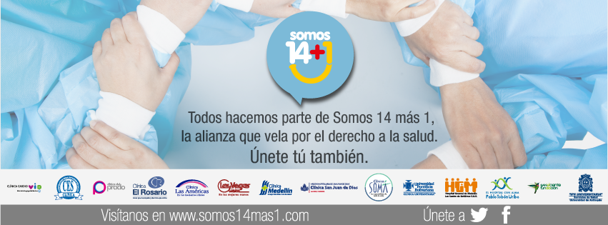 banner-Pagina-web-clinicas-2-01